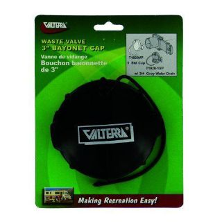 Sell Valterra T1020-VP Termination Cap - Carded motorcycle in Durand, Wisconsin, US, for US $3.10