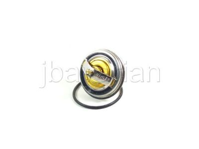 Find Thermostat w/ Gasket BMW E3 E9 (E12 Europe ONLY) E23 E24 E28 E30 E32 E34 motorcycle in Westbrook, Maine, United States, for US $26.98