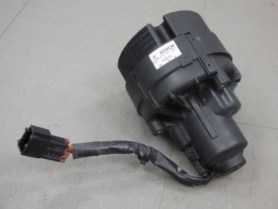 Sell 04-08 Mazda Rx-8 Rx8 Smog Secondary Air Injection Pollution Pump 0580000027 G motorcycle in Saint Louis, Missouri, United States, for US $129.99