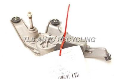 Purchase 10 11 12 PRIUS LIFTGATE WIPER MOTOR 85130-74021 motorcycle in Rancho Cordova, California, United States, for US $40.00
