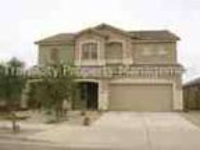 Home For Rent Four BR Two BA 2700 Square