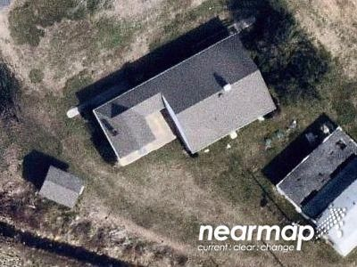 Preforeclosure Property in Laurel, DE 19956 - Sharptown Rd