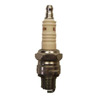 Sell QL82C Champion Spark Plugs motorcycle in Cincinnati, Ohio, United States, for US $5.09