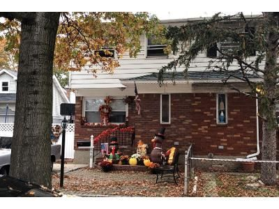 Preforeclosure Property in Staten Island, NY 10304 - N Railroad Ave