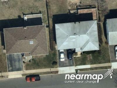 2.5 Bath Foreclosure Property in Glen Cove, NY 11542 - Broadfield Pl