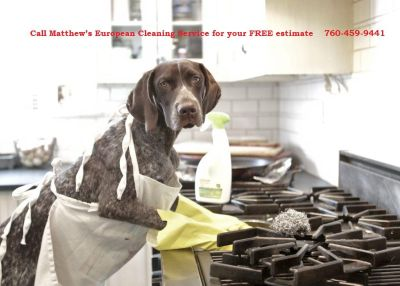 We want you to be satisfied with the professional housekeeping services we provide