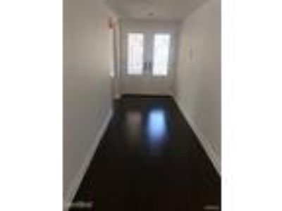 Four BR Two BA In Woodland Hills CA 91367
