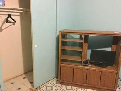 Craigslist - Rooms for Rent Classifieds in Pensacola ...