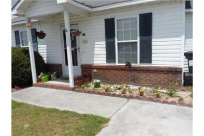 2 Bed 2 Bath Home For Only $650