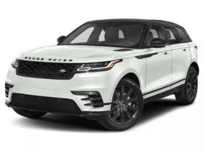 2019 Land Rover Range Rover Velar R-Dynamic SE ()