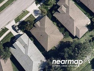 2.0 Bath Preforeclosure Property in Wesley Chapel, FL 33544 - Pennecott Way