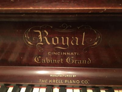 Craigslist Musical Instruments For Sale Classifieds In Ellensburg