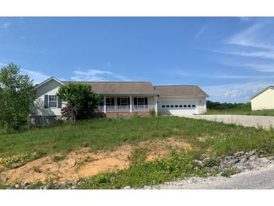 3 Bed 2.0 Bath Preforeclosure Property in London, KY 40741 - Westwood Dr