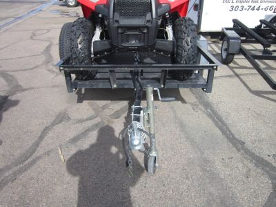 2016 Other 1 place ATV ATV Trailers Greenwood Village, CO