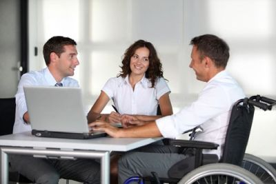 Find a Good Social Security Disability Lawyer Massachusetts