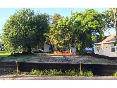 Foreclosure Property in Saint Petersburg, FL 33711 - 4th Ave S