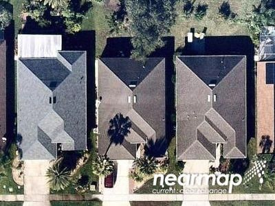 3 Bed 2.0 Bath Preforeclosure Property in Kissimmee, FL 34746 - Willow Wood Dr