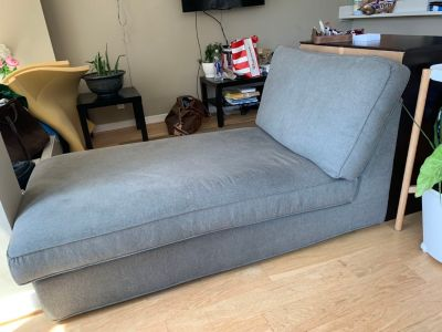 Apartment sale! Everything goes! All like new