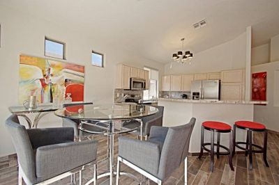 $3600 2 townhouse in Cave Creek Area