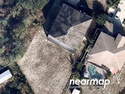 4 Bed 3 Bath Foreclosure Property in Kissimmee, FL 34759 - Superior Ct