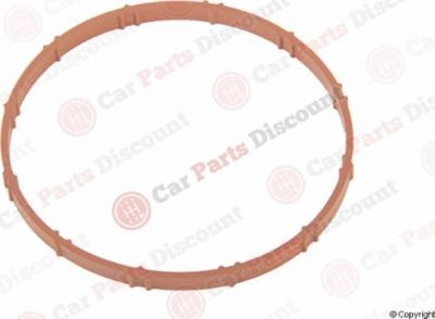 Sell Genuine Fuel Injection Throttle Body Mounting Gasket Accelerator, 11617528341 motorcycle in Los Angeles, California, United States, for US $10.22