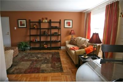 $1,430 / 2 bedrooms - Great Deal. MUST SEE!