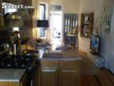 Two BR 2.5 BA In New York NY 10128