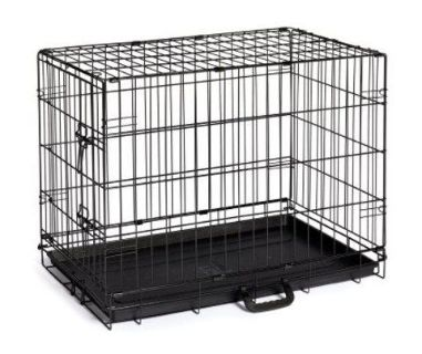 $1, Training crate,appliance