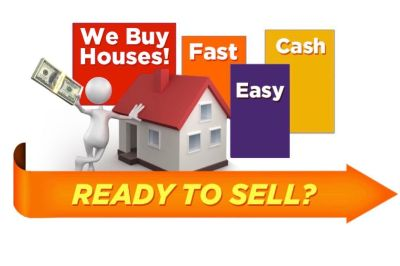 www.fastcash4texashouses.com – Sell your house quick for cash
