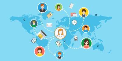 Pixentia | Services | Human capital Management