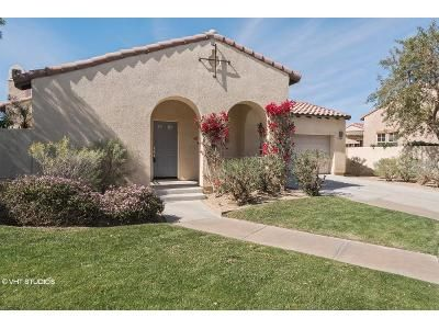 3 Bed 3 Bath Foreclosure Property in La Quinta, CA 92253 - Desert Willow St