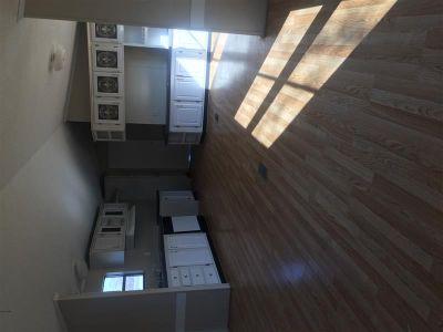 1 bedroom in Chickasha