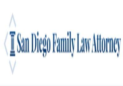 San Diego Family Law Attorney