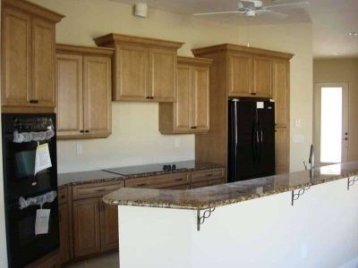 Commercial for Sale in Punta Gorda, Florida, Ref# 30236