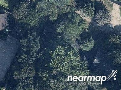 3 Bed 1 Bath Foreclosure Property in Kent, OH 44240 - Hudson Rd