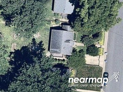3 Bed 1.5 Bath Preforeclosure Property in Alexandria, VA 22307 - Potomac Ave