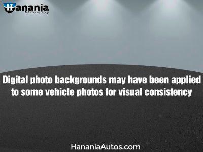 2015 Ford Mustang ECOBOOST PREMIUM CONVERTIBLE (Black)