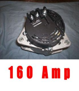 Sell Land Rover Range Rover Alternator 95 -97 98 4.0 4.6 HIGH AMP DISCOVERY Generator motorcycle in Northridge, California, US, for US $194.39