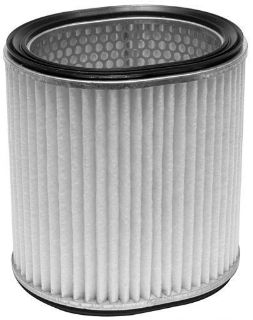 Sell Air Filter-FTF DENSO 143-2052 motorcycle in Front Royal, Virginia, United States, for US $29.71