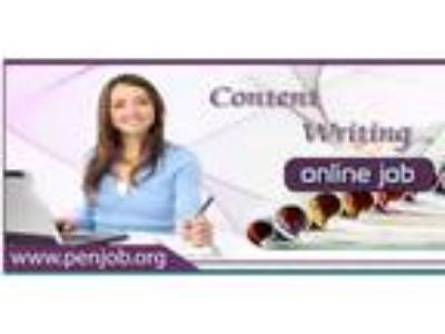 write article and get paid instantly
