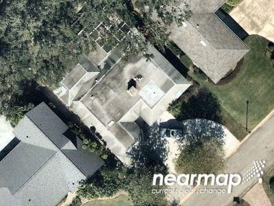 4 Bed 2.0 Bath Preforeclosure Property in Orlando, FL 32819 - Marina Dr