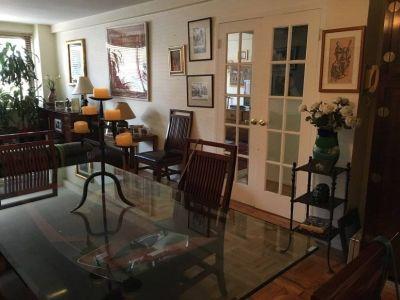$3500 1 townhouse in Upper East Side