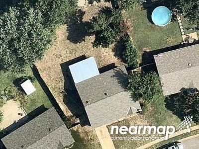 3 Bed 2.0 Bath Preforeclosure Property in Noble, OK 73068 - Willis St