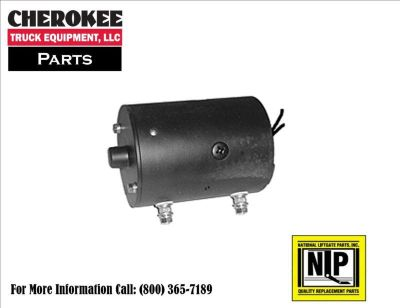Find National Liftgate Parts (NLP) BMT0030T MOTOR THERMAL 12V TANG 2-POST BI-ROT motorcycle in Cincinnati, Ohio, US, for US $172.90