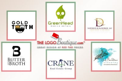 Design Your Own Brochure Online The Logo Boutique