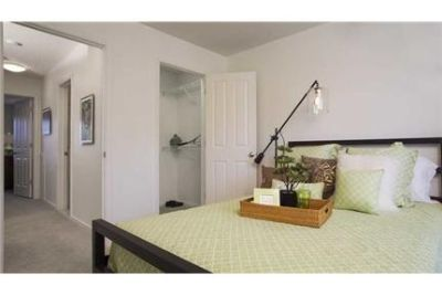 3 bedrooms Apartment - Welcome to Citation Club.