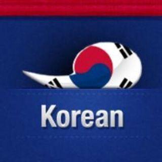 Korean language translation Service in Delhi
