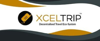 Join Today and start earning FREE Travel with XcelTrip!
