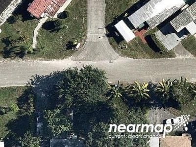 Preforeclosure Property in Hollywood, FL 33024 - NW 61st Ave