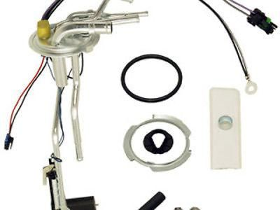 Sell DORMAN 692-008 Switch, Fuel Sending-Fuel Tank Sending Unit motorcycle in Rockville, Maryland, US, for US $67.15